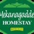 Homestay in Chikmagalur, Homestay in Sakleshpur