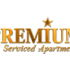Premium Serviced Apartments