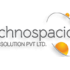 Technospacio Tech Solution Pvt Ltd