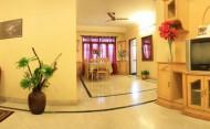 Mel's Service Apartments