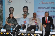 PRESS RELEASE:Over 7,400 candidates placed by Karnataka Employment Centre