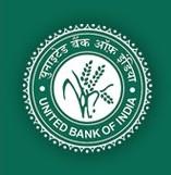 United Bank of India (UBI)