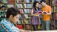 Bookleaze Lending Library