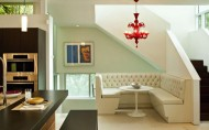 Interiors Design and Decoration Bangalore Call:9620393011