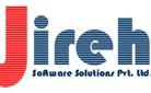 Jireh Software Solutions