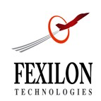 Fexilon Technologies