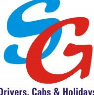 Bangalore cabs and taxi service - Shanmuka Cabs