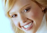 Dental implant center Bangalore  All Smiles Dental Clinic