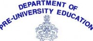 Department of Pre-University Education