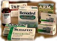 Medication Tips