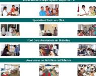 Chandalmal Pukraj Bothra Trust (CPBT)