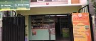 Dhanvantari Wellness Centre