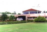 Jindal Charitable Hospital