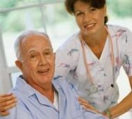 Leo Home Health Services