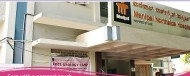 Manipal Northside Hospital