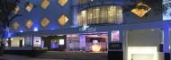 Bluepetal hotel