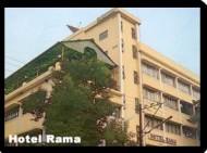 Hotel Rama (Bangalore)