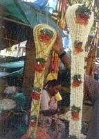 Vasanthapura