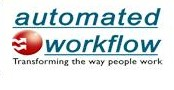 Automated Workflow Pvt Ltd