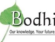 Bodhi Professionals