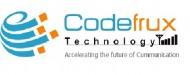 CodeFrux Technologies