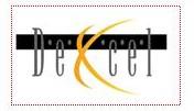 Dexcel Electronics Designs (P) Ltd.