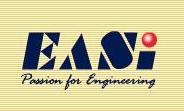 Easi Technologies Pvt. Ltd.