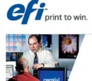Electronics For Imaging India Pvt Ltd (EFI)