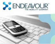 Endeavour Software Technologies Pvt Ltd