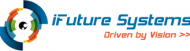 iFuture Machine Vision Systems
