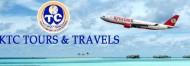 KTC Tours & Travels