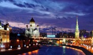 Luxury Tours & Travels