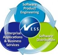 Ness Technologies (India) Ltd