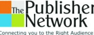 [Online Ad Network - The Publisher Network]