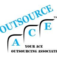 OutsourceACE Logo