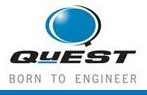 Quality Engineering and Software Technologies Pvt Ltd