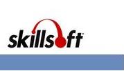 SkillSoft Software Services India Pvt Ltd