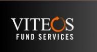 Viteos Capital Market Services Ltd