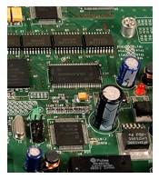 VXL eTech Ltd