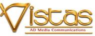 web design company Bangalore-Vistas Ad Media Communications Pvt. Ltd