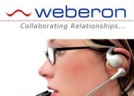 Weberon Solutions Pvt. Ltd.