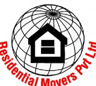 Residential Movers Private Limited