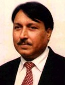 Mr. Ghanshyam Dass