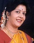 Natya Vidushi Kumari Jaya