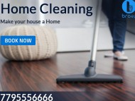 Bro4u House Cleaning Service