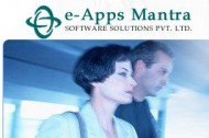 E-Apps Mantra Software Solutions Private Limited