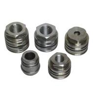 Intex Tools & Components Pvt. Ltd.