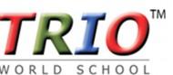 Trio World School |International School in Bangalore