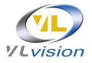 VL MACHINE VISION SYSTEM