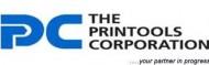 The Printools Corporation